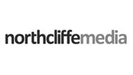 Northcliffe logo