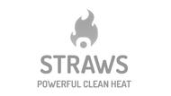 Straws logo