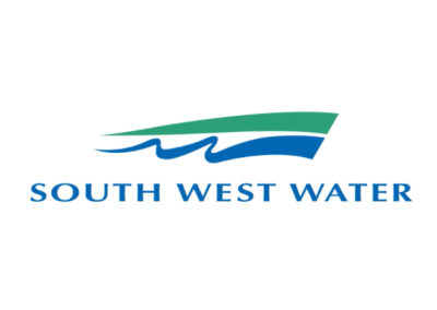 South West Water Hand Drawn Animation