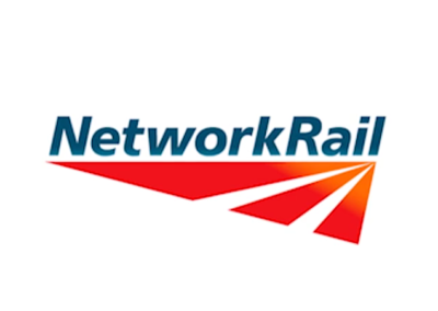Network Rail Driver Awareness Video with Motion Tracked Animation